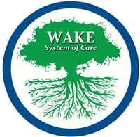 #Alliance Adult Mental Health First Aid (Wake)